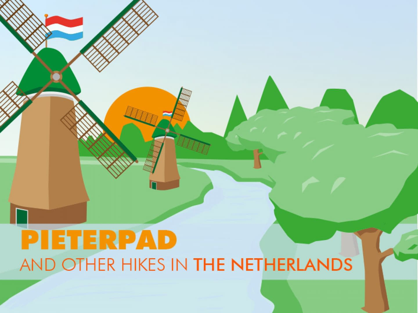 Pieterpad-Hiking-Holland-featured-web